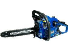Einhell 37cc Petrol chainsaw