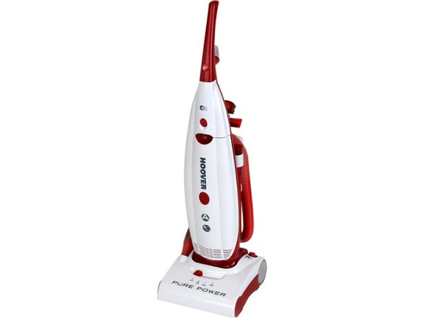 hoover pure power pu71 pu01001 vacuum cleaner review which