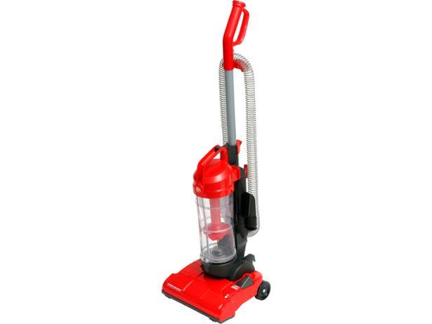 Dirt Devil Ddu01 E01 Powerlite Vacuum Cleaner Review Which