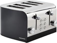 Morphy Richards Equip 241000
