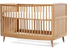 Mamas & Papas Pembroke cot bed