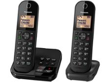 Panasonic KX-TGC422EB