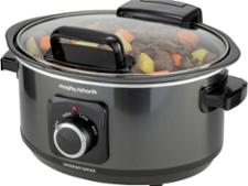 Morphy Richards 460020 Sear and Stew 3.5L