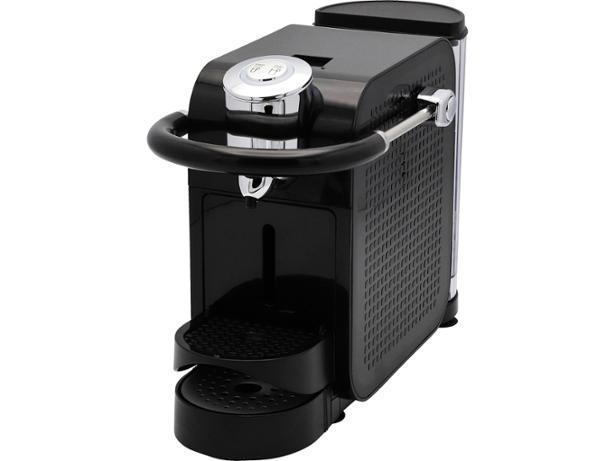 Asda George Pod Machine Gpc101b 18 Coffee Machine Review