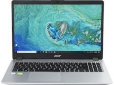 Acer Aspire 5 A515-52G