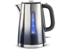 Russell Hobbs Eclipse 25111