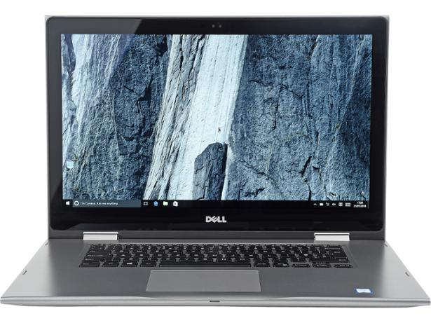 Dell Laptops Inspiron 15 5000 Series Price | JustHere tk