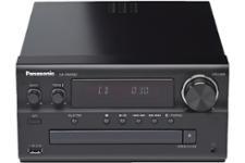 Panasonic SC-PMX82