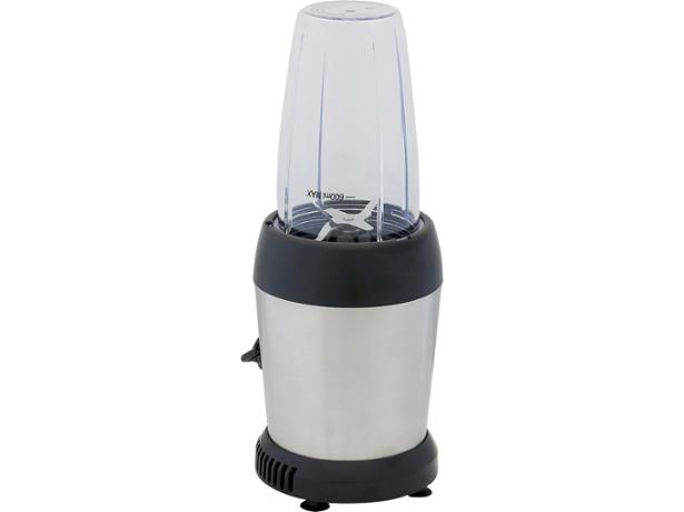 George Home 900w Blender GNB301SS-16 50255051