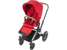 Cybex Priam (2019) travel system