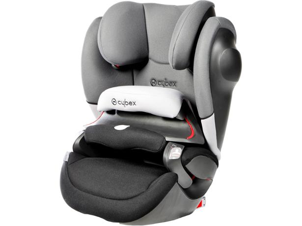 cybex pallas m fix sl child car seat review which. Black Bedroom Furniture Sets. Home Design Ideas