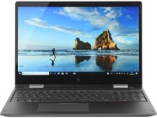 HP Envy x360 15-cp series (15-cp0598sa)
