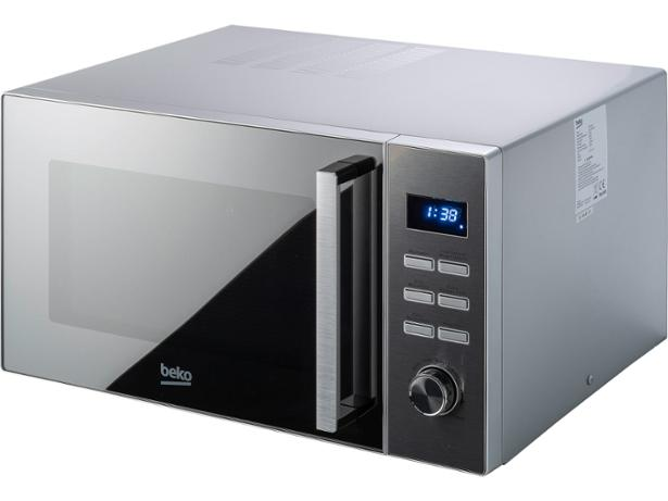 Beko MCF32410 microwave