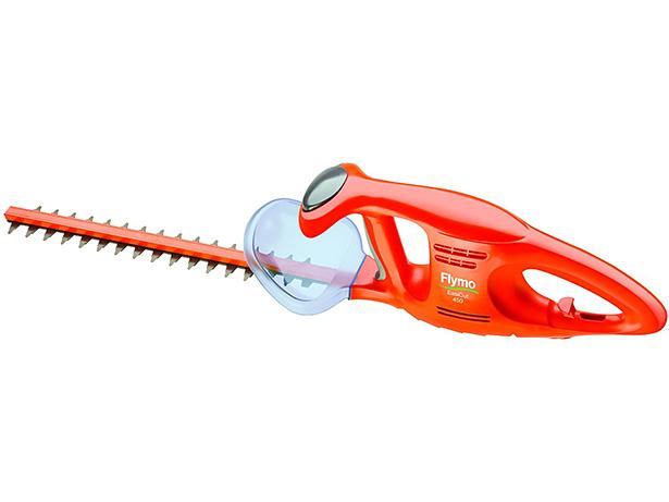 flymo easicut 450 hedge trimmer review which. Black Bedroom Furniture Sets. Home Design Ideas