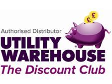 Utility Warehouse Ultra+ Fibre broadband