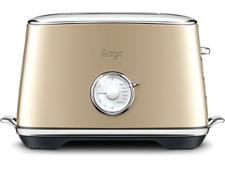 Sage The Toast Select Luxe BTA735RCH