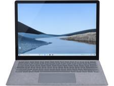 Microsoft Surface Laptop 3 13.5-inch