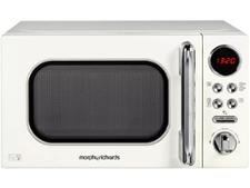 Morphy Richards Accents 511501