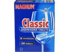 Aldi Magnum Classic