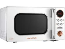 Morphy Richards Accents 511504