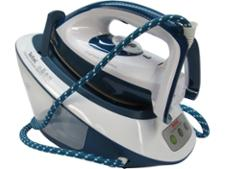 Tefal SV7110 Express Compact