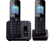 Panasonic KX-TG8182EB