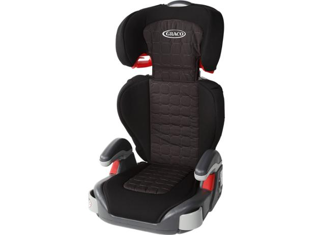 Graco Junior Maxi Child Car Seat Review Which