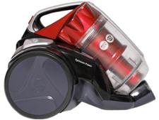 Hoover Optimum Power Pets KS51OP2 Vacuum Cleaner