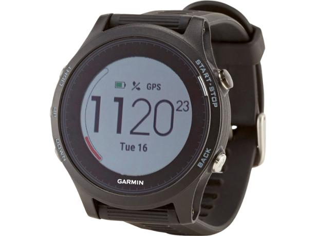 Fitness watches and activity tracker reviews - Which?