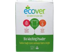 Ecover Bio Washing Powder