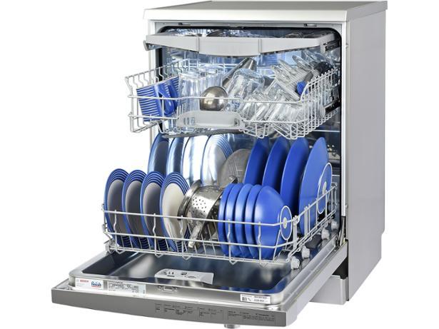 Washing machines prices in bangalore dating 2