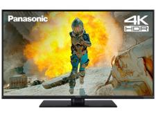 Panasonic television reviews - Which?