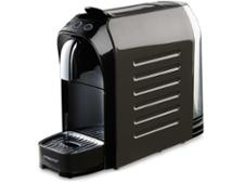 Aldi Ambiano Coffee Capsule Machine