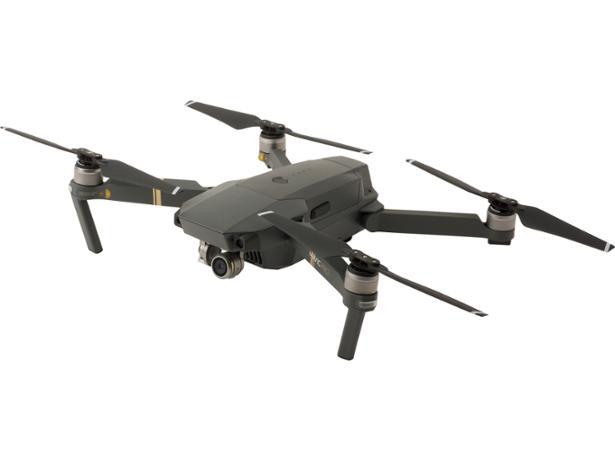 Commander drone volant prix et avis prix drone parrot