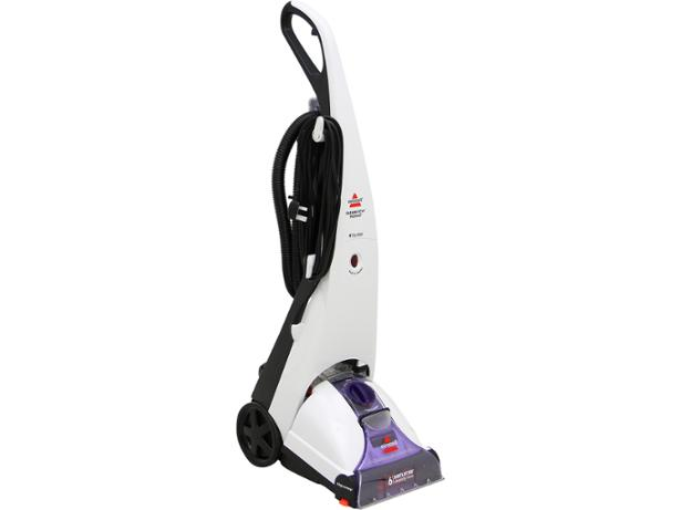 Bissell proheat 2x revolution 18588 carpet cleaner review which bissell 34t2e cleanview pro heat fandeluxe Gallery
