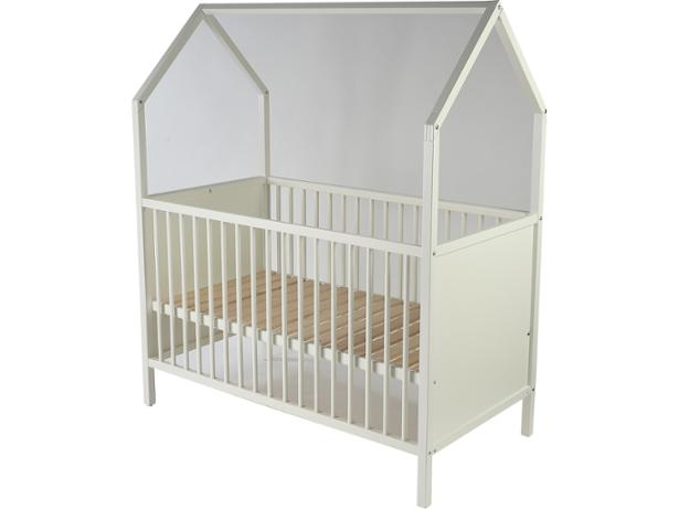 Stokke Home Bed Cot Bed Review Which