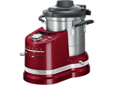 KitchenAid Artisan Cook Processor 5KCF0103