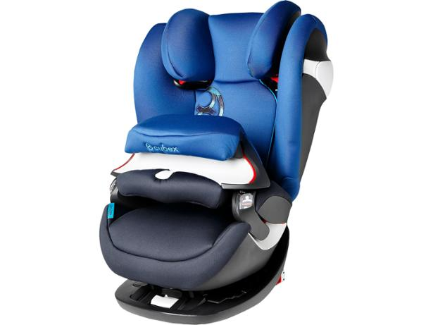 cybex pallas m fix child car seat review which. Black Bedroom Furniture Sets. Home Design Ideas