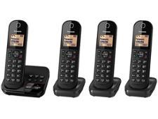 Panasonic KX-TGC424EB