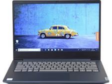 Lenovo IdeaPad S340 14 (14IWL)