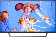 Sony KDL32WE613BU