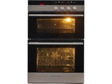 Fisher & Paykel OB60BCEX4