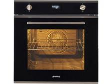 Smeg Cucina SFP6401TVN1