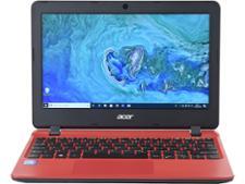 Acer Aspire 1 A111-31