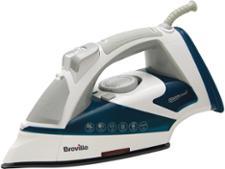 Breville VIN404