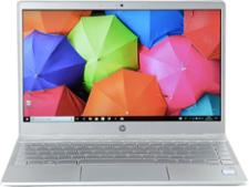 HP laptop reviews - Which?