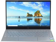 HP Envy 13-aq0502sa (13-aq0000sa-series)