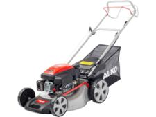 AL-KO Easy 4.6 SP-S
