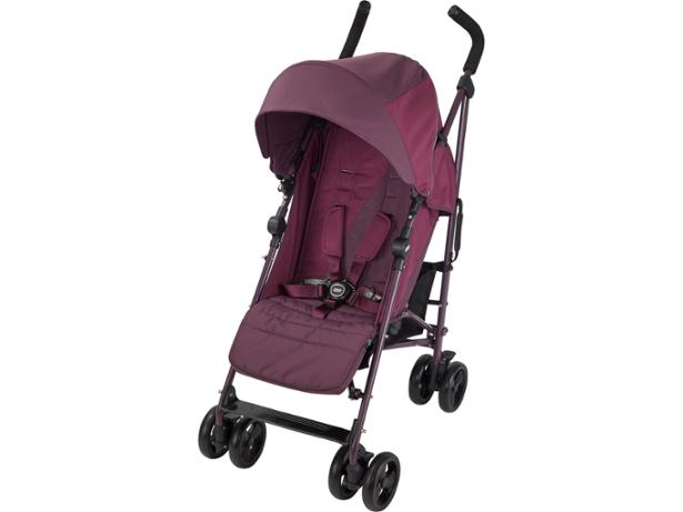 Mamas Papas Tour 3 Pushchair Review Which