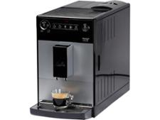 Melitta Purista black F230-102